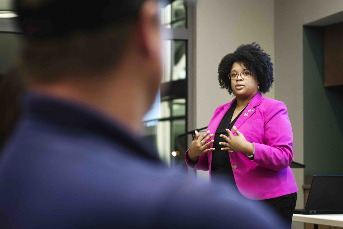 maria_chappelle_nadal_2