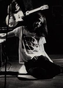 primal_scream_03_west_midlands_1989