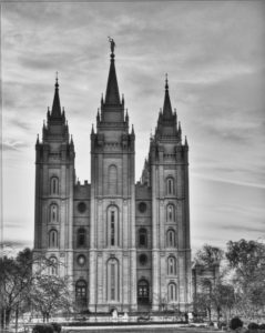 kirke-mormon-scott-law-flickr-1
