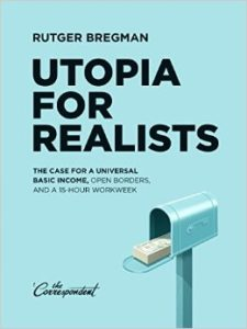 utopia-for-realists