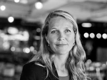 Marte-Ramborg,-foto-aasa-Maria-Mikkelsen