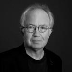 Nilsen, Kjell Arild