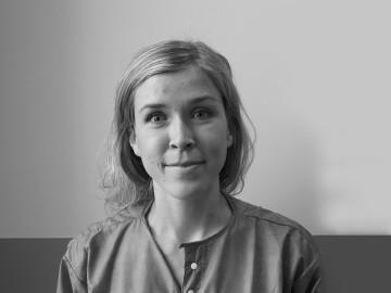 Profilbilde-Marita-Seilskjaer