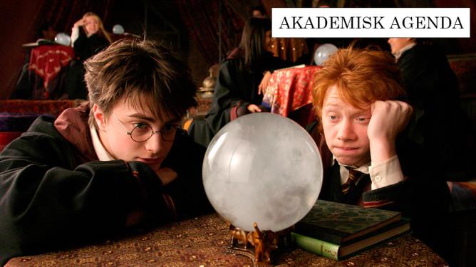 Akademisk-Agenda-2