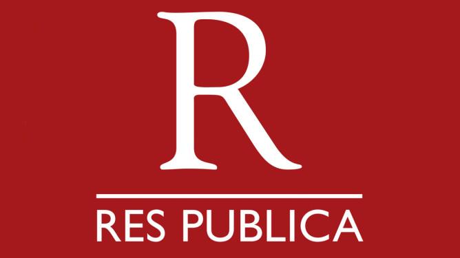 Avlang-Logo_rød_medium