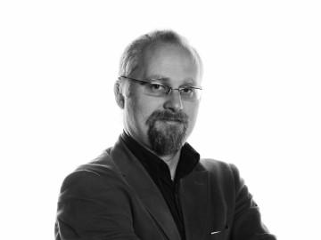 Lasse Hodne - 1