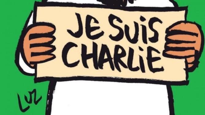 charlie - 1
