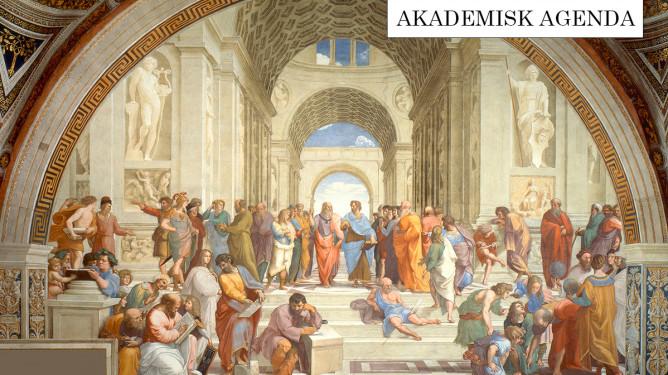Akademisk-Agenda-19-mars-2016