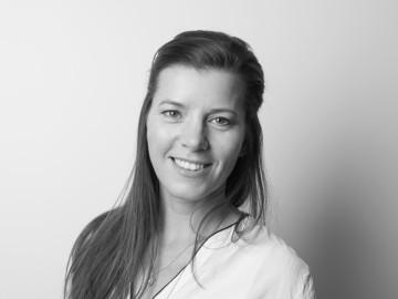 Åslaug Birgitte Græsvold