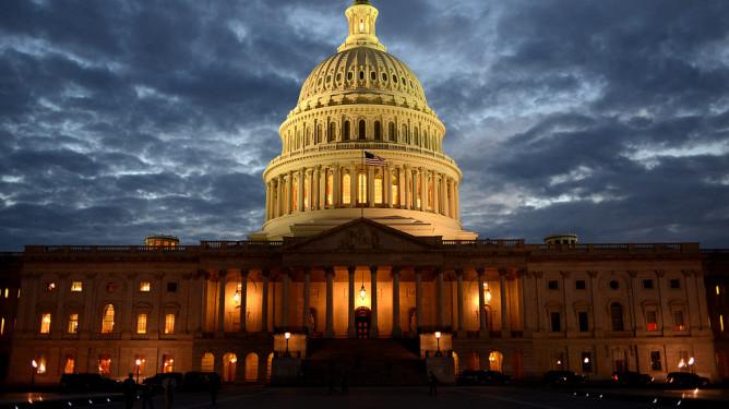 Det amerikanske senatet godkjente omsider en ny ambassadør til Norge, etter 869 dager.