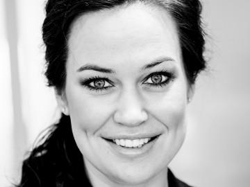 Camilla Skjelsbæk Gramstad