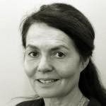 Camilla Serck-Hanssen