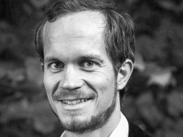 Eivind Hoff-Elimari