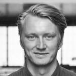 Håkon Knudsen