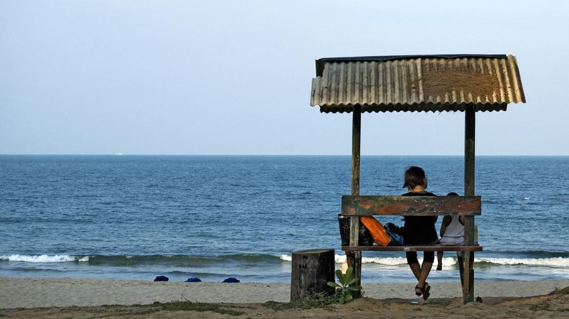Sør-Kinahavet