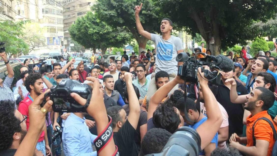 egypt foto harald hoff