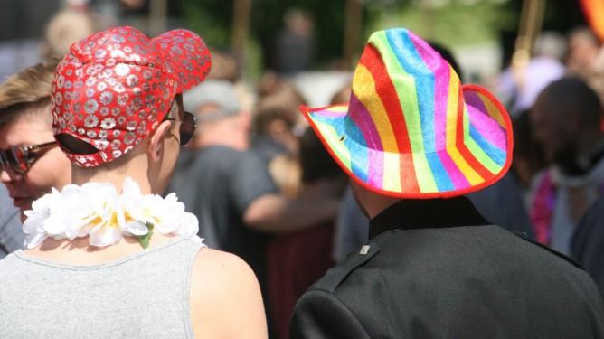 oslo pride 2015 foto GGAADD flickr cc