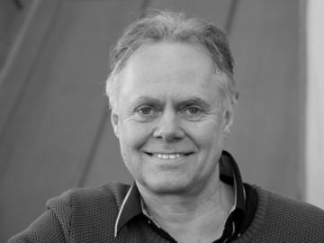 Jan Storø