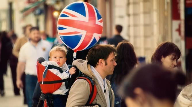 brexit foto Tomek Nacho flickr