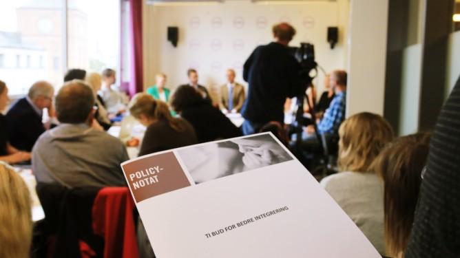 Agenda-utvalget