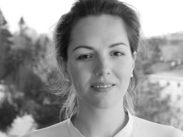 Sigrid Hagerup Melhuus