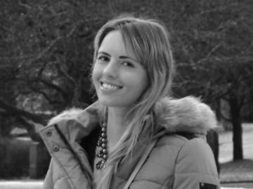 Elise Løvereide