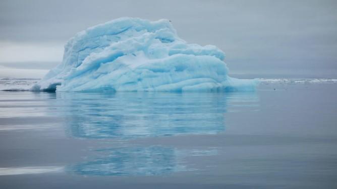 arktis-josef-flickr-cc