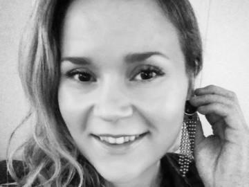Loni Bjerkholt-Pedersen