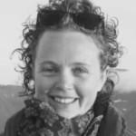 Mari Seilskjær