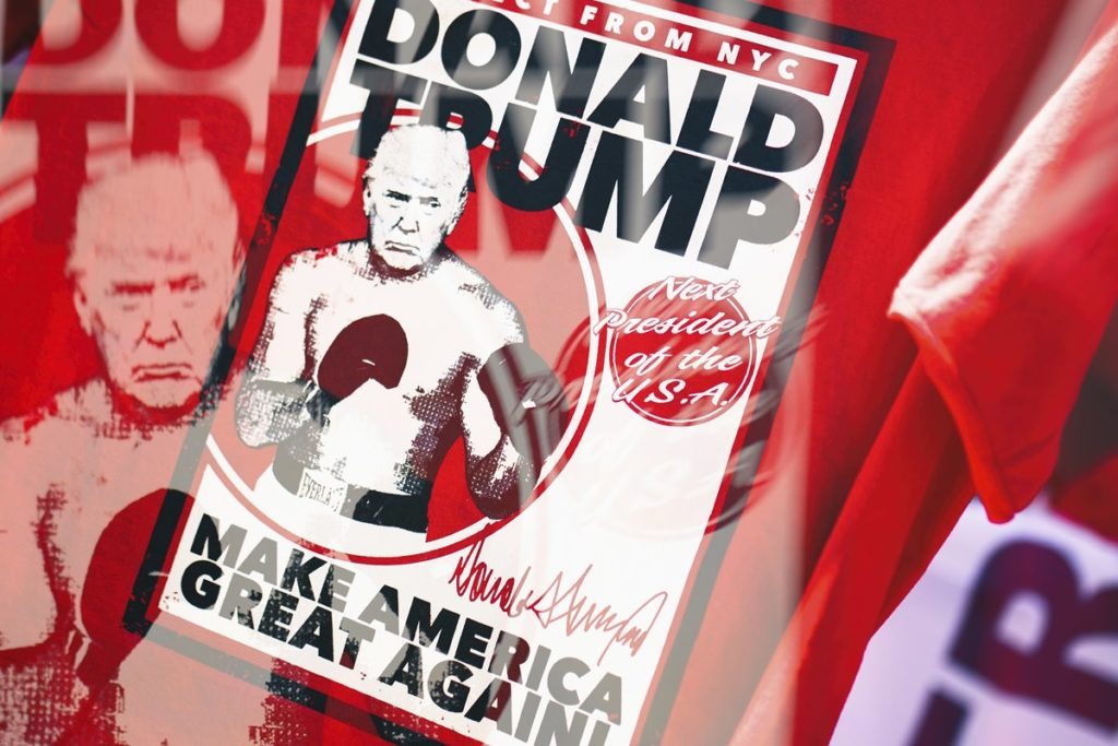 johnny-silvercloud-donald-trump-flickr-cc