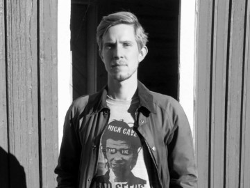Morten Langfeldt Dahlback