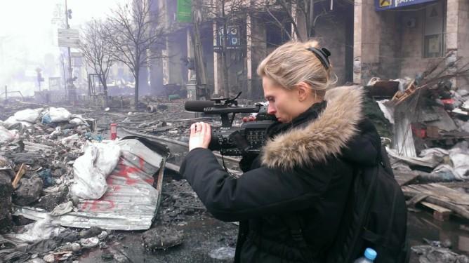 kiev-feb-2014