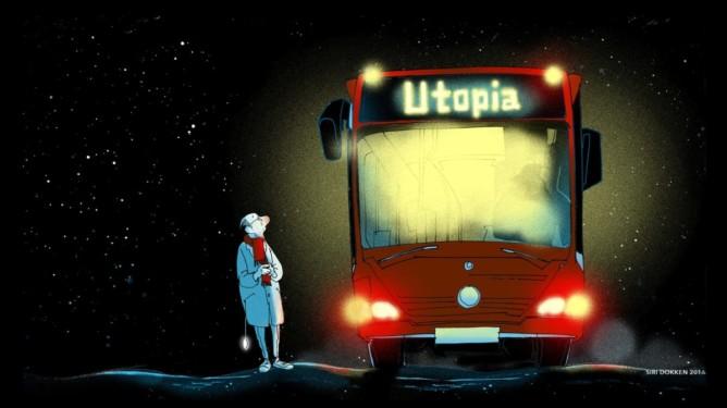 utopia-illu-siri-dokken