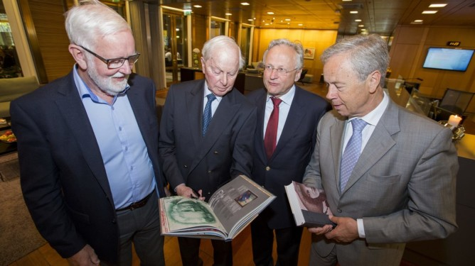 nils-s-aasheim-norges-bank