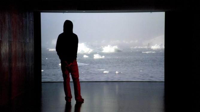 arktis-foto-flickr-cc-jonathan-groger-transmediale