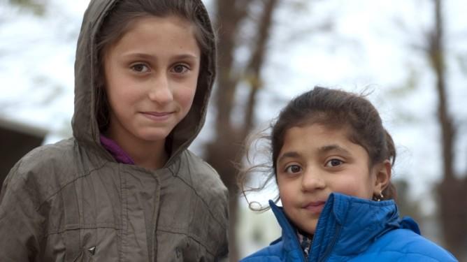 flyktninger-3-foto-nina-staff