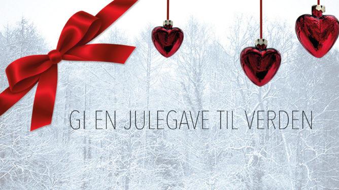 julegaver4