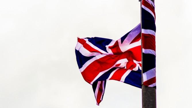 britisk-flagg-foto-andrew-mccoubrey-flickr-cc