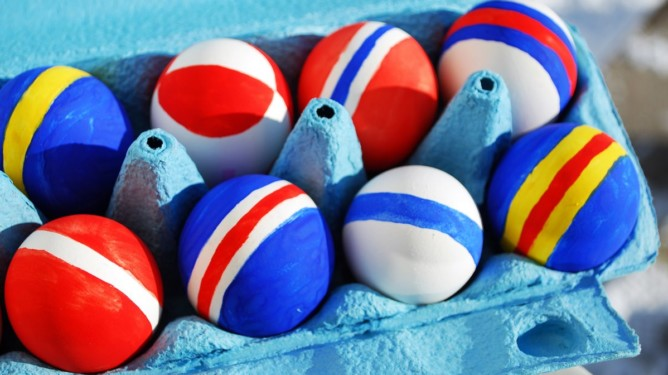 egg norden foto Katrine Ziesler flickr cc