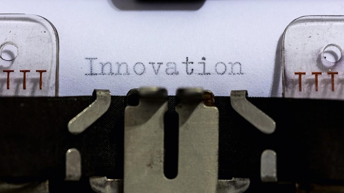innovasjon-dennis-skley-flickcr-cc