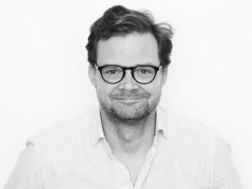 Bjørn Klouman Bekken