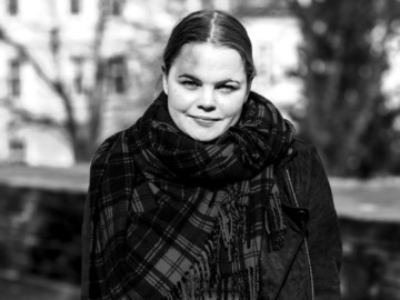 Ida Storehaug