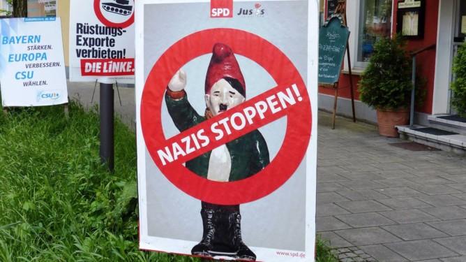 spd Metropolico org flickr cc