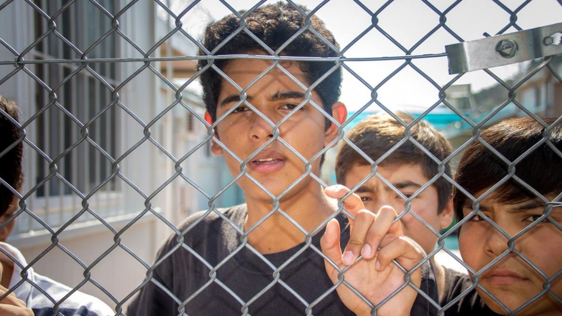 flyktninger international red cross flickr cc