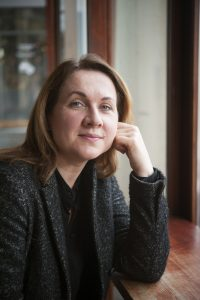 Elżbieta Korolczuk