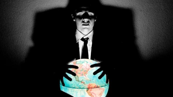 globalisering foto duke roul flickr cc