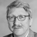 Knut Arne Sanden