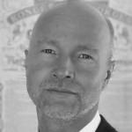 Lars Marius Holm