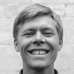 Martin Trulssønn Johannessen