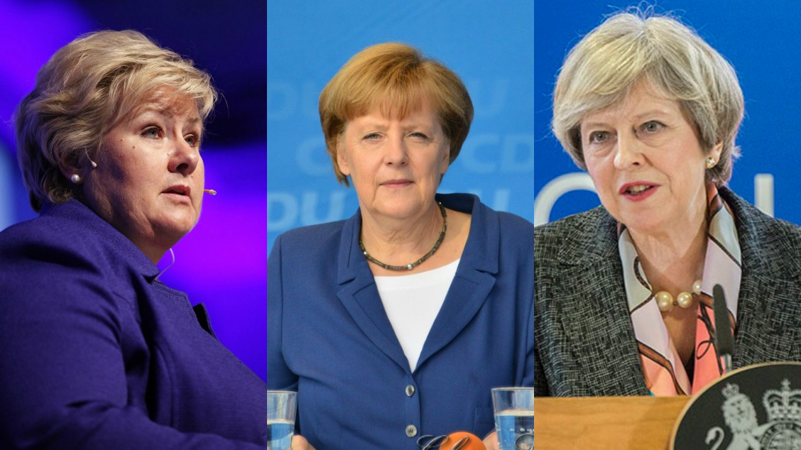 https://agendamagasin.no/wp-content/uploads/2017/06/erna-solberg-angela-merkel-theresa-may.jpg